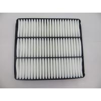 China Chevrolet Cruze Auto Car Air Filter White OEM 96328718 Oil Filter Element wholesale