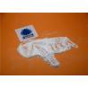 China Effective Chlorine 90 % Trichloroisocyanuric Acid Powder / TCCA Powder wholesale