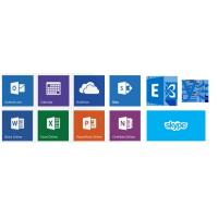 Quality Fully Installed Office 365 Business Premium Product Key 300 User Global Region for sale