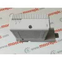 China ABB Module DSQC236T 3HAB2241-1 ABB DSQC236T 3HAB22411 Robot Servo Drive Unit New spot folding on sale