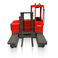 Buy cheap Electric forklift truck TFC30 product