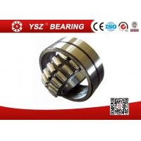 China Mechanical Parts Industrial Spherical Roller Bearing 23130CAW33C3 250*150*80 mm Straight Bore wholesale
