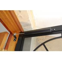 China DC015 Commercial Door Closers‎ on sale