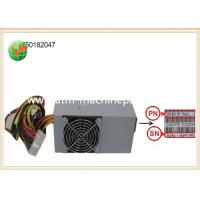 Buy cheap 01750182047 Power Supply For The EPC A4 Wincor Nixdorf ATM Unit 1750182047 PC280 product