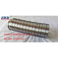 China T4AR33105 M4CT33105 33*105*151mm  for Food Extruder Tandem Bearings 4 row roller wholesale