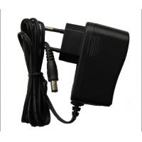 China Univeral AC USB Battery Charger For Li Ion Battery With 1.8m Output Cable wholesale