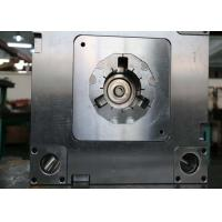 China Precision Prototype Tooling For Plastic Injection Moulding Products wholesale