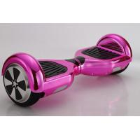 China skateboard,350w,6.5 inch wheel,Lithium-ion 36V 4.4AH,Most popular model,Good quality wholesale