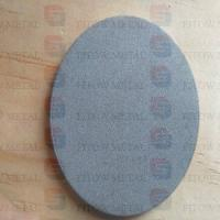 China Stainless steel Stainless steel sintering filter material where good? wholesale