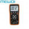 Buy cheap MEWOI70C multi function Digital Multimeter from wholesalers