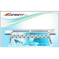 China the supplier of large format printer challenger FY3208R from China directly wholesale