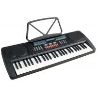 China 54 Key Teaching Type Electronic Keyboard Piano wholesale
