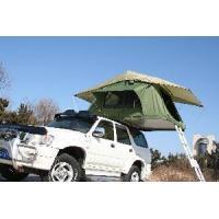 China Roof Top Tent-Rtt-130 wholesale