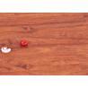 China Rigid Core WPC Vinyl Flooring PVC Interlocking For School And Kindergarten wholesale