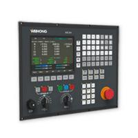 Buy cheap CNC control system Nk260, NK280... from wholesalers