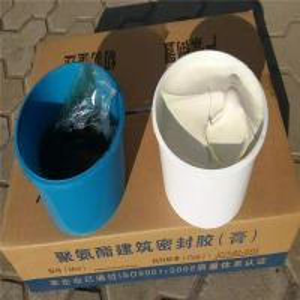 China High quality environmental construction joint adhesive polyurethane pu sealant wholesale