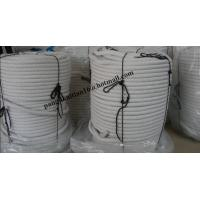 China Deenyma Rope&Deenyma winch rope,Uhmwpe Rope& Deenyma Rope wholesale