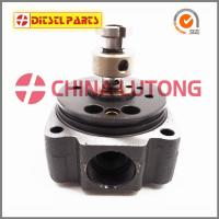 Quality bosch ve injection pump rotor head 146402-0920 for ISUZU diesel engine pump for sale