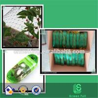 Buy cheap Green PE Extruded Anti Bird 4m x20m per Roll Anti-bird Netting product