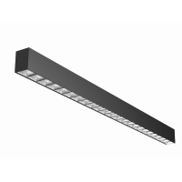 China 120CM 3500lm 2835 SMD Residential LED Lighting wholesale