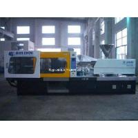 China Injection Moulding Machine (SZ-2000A) wholesale
