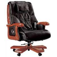 China Leather Massage Chair (9029) wholesale