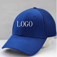 China Baseball cap wholesale
