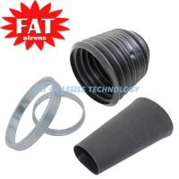 China Replacement Air Shock Repair Kits For Mercedes Benz W212 C218 Front Airmatic Shock 2123202238 wholesale