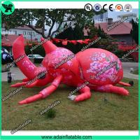 China Inflatable Unicorn,Giant Inflatable Animal,Event Inflatable Cartoon wholesale