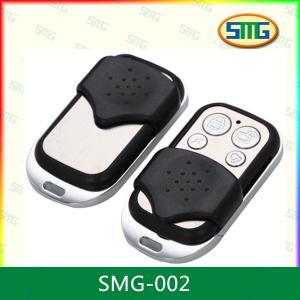 China Wireless keyless remote control sliding gate operator SMG-002 wholesale