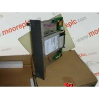 China AMM32J S1 | Yokogawa |  DCS Module | Contact Output I/O Card | in stock wholesale