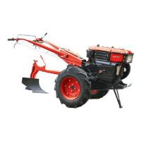 Agriculture Walking Tractor/ Farm Walking Tractor/Power Tiller