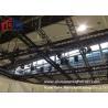 China RidaTent Outdoor Stage Light Truss , Aluminium Truss System Heavy Loading Capacity wholesale