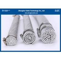 China 1439mm2 All Aluminum Alloy Conductor Cable IEC 61089 Code:16~1250 wholesale