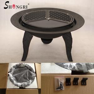 China unique design barbecue grill wholesale