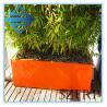 China rectangular planter box wholesale