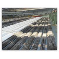 China ASTM A213 / ASME SA213  T1 T11 T12 Alloy Steel Seamless tube for  Boiler , Superheater , Heat exchanger application wholesale
