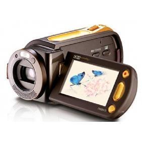 China Samsung VP-HMX08 wholesale