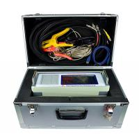 China ON SALE Transformer Sweep Frequency Response Analyzer wholesale