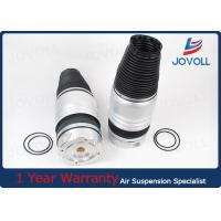 China Audi Q7 Automotive Air Springs , Front Standard Size Air Spring Kits 95535840300 wholesale