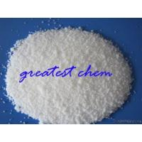 China Caustic Soda Pearl 96% wholesale