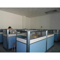 China Security Gate Series Products Directory