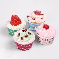 China Customise machine to make disposable ice cream paper bowl on sale