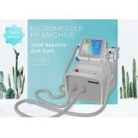 Buy cheap 1800W Face Thinner Skin Tightening / Fat Reduction CE Approved Cryolipolysis from wholesalers