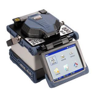 Quality HSV-6000 Fiber fusion splicer/Splicing Machine for sale