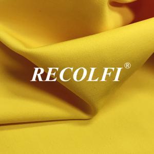 China Underwear Roica Spandex Yarn Nilit Cool Nylon Breeze Soft Plain Colours wholesale