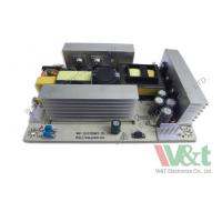China 150W 100V 110V Open Frame AC - DC Power Supply With Pitch Terminal Block wholesale