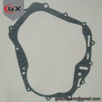 China Motorcycle Spare Parts Gasket Clutch Cover Gasket LTZ 250 11482-05G01 wholesale