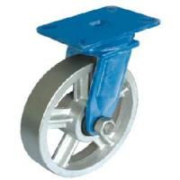 China 1500kgs to 2000kgs Load Capacity Caster (7-6WT59) wholesale