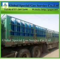 China where to buy Industrial High Pressure Seamless Oxygen, Nitrogen, Acetylene Gas Bottles wholesale